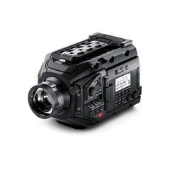 Blackmagic URSA Broadcast​
