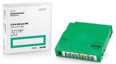 HP LTO Ultrium 8 Tape - Q2078A