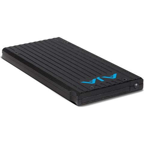 AJA PAK2000 - 2TB SSD Module for CION/Ki Pro Ultra/Ki Pro Quad