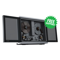 Blackmagic Design Cintel Scanner 2