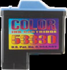 53330 Color