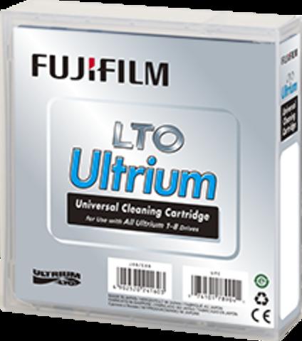Fujifilm LTO-100CL