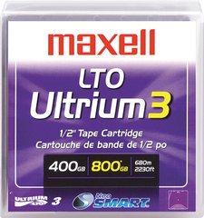 Maxell LTOU3/400 - 183900