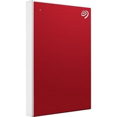 Seagate 1TB Backup Plus Slim Portable Drive