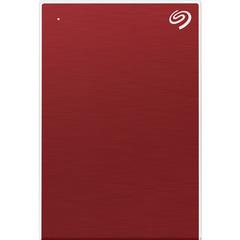 Seagate 4TB Backup Plus Portable Hard Drive