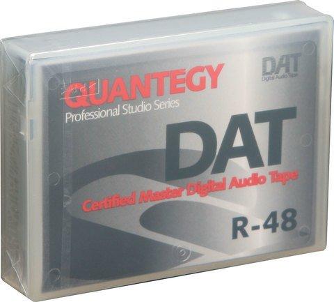 Quantegy DAT-R048
