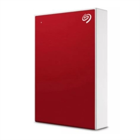 Seagate One Touch 1 TB Portable Hard Drive Copy