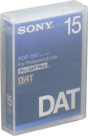 Sony PDP-15C