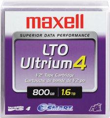 Maxell LTOU4/800 - 183906