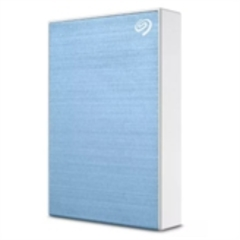 Seagate One Touch STKB1000402 1 TB Portable Hard Drive