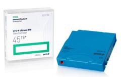 HP LTO Ultrium 9 Tape - Q2079A