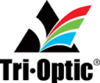 Tri-Optic