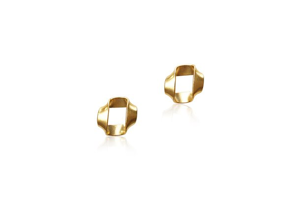 HOLLY STUD EARRINGS