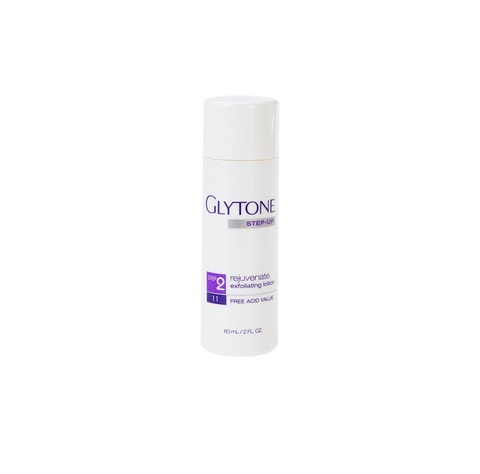 Glytone Exfoliating Lotion 11