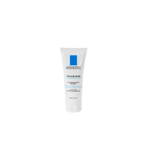 La Roche Toleriane Purifying Foaming Cream