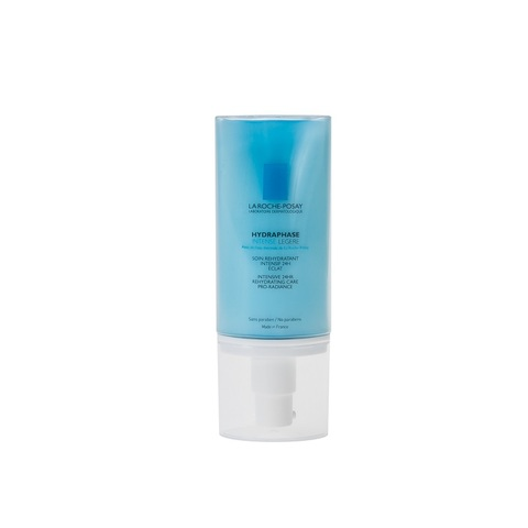 La Roche Hydraphase Intense Light