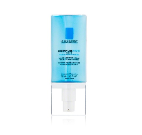 La Roche Hydraphase Intense Riche