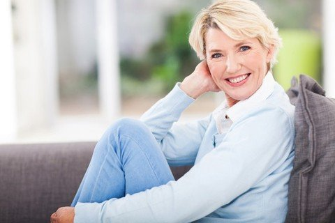 5 Good Anti-Aging Habits to Develop