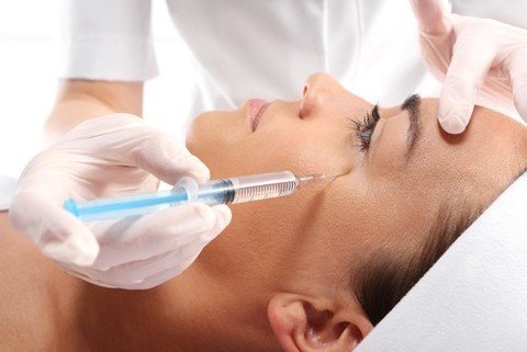 Botox: A Timeline of Treatment