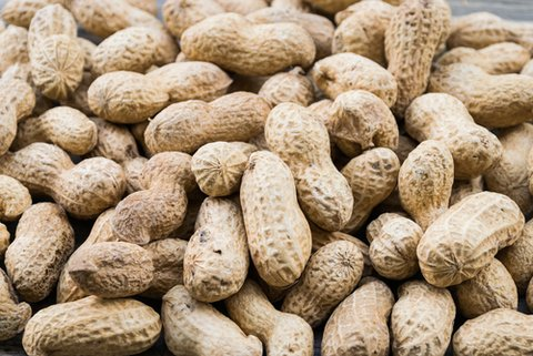 New Recommendations to Protect Infants From Peanut...