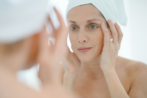 Why You Need to Start Anti-Aging Treatment Right N...