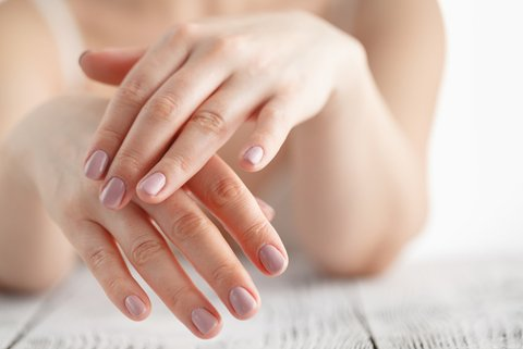 Moisturizing Frequently Calms Eczema, Study Shows