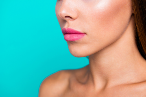 The Perfect Pout - How To Get Started With Lip Fillers
