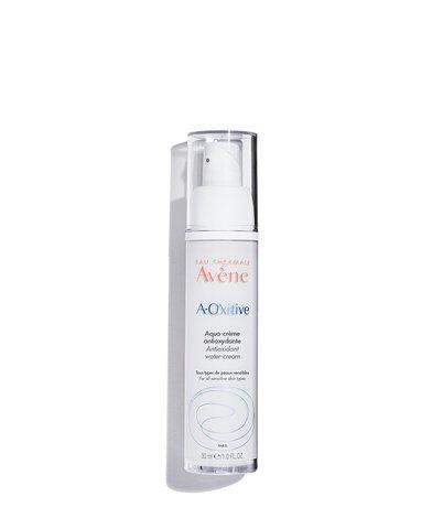 Avene A-Oxitve Cream
