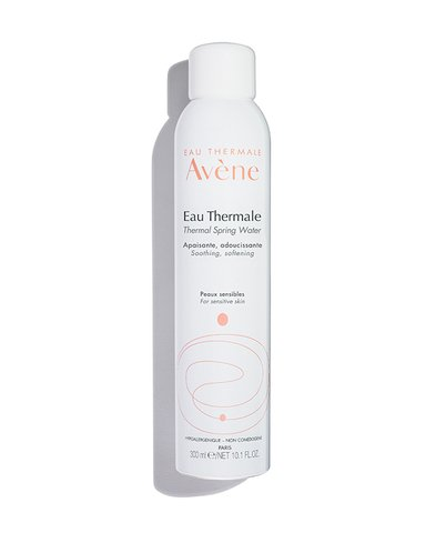 Avene Thermal Spring Water Large