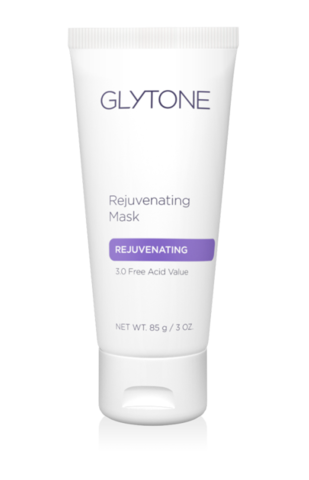 Glytone Rejuvenating/Deep Cleansing Masque