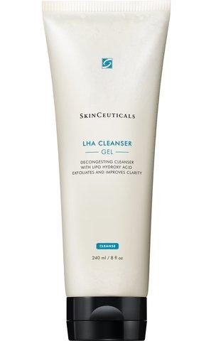 LHA Cleanser
