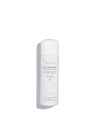 Avene Thermal Spring Water Small