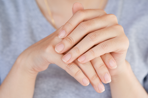 Nail Abnormalities and What They Mean