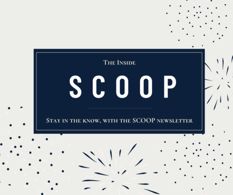 January Scoop at Skin Solutions Dermatology