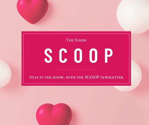 February Inside SCOOP