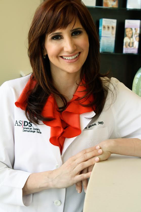 Dr Pena