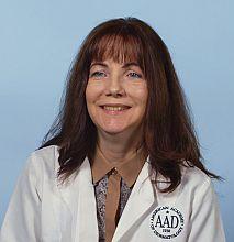 Dr. Kathleen Davis, MD FAAD