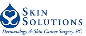 skin solution logo