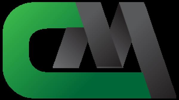 CM Armor Logo