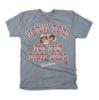 Honky Tonk Tee