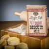 Loveless Cafe Biscuit Mix