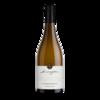 Arrington Chardonnay Wine - Bottle