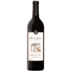 Arrington Red Fox Red Wine - Bottle
