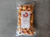 Kernels Nashville Hot Gourmet Popcorn