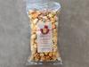 Kernels Downtown Mix Gourmet Popcorn