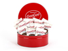 Goo Goo Gift Tin - Red Original