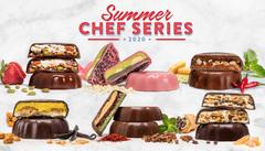 Summer Chef Series 2020