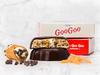 Holy Cannoli Premium Goo Goo