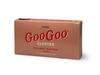 Peanut Butter, 12-Pack carton (12 count case)