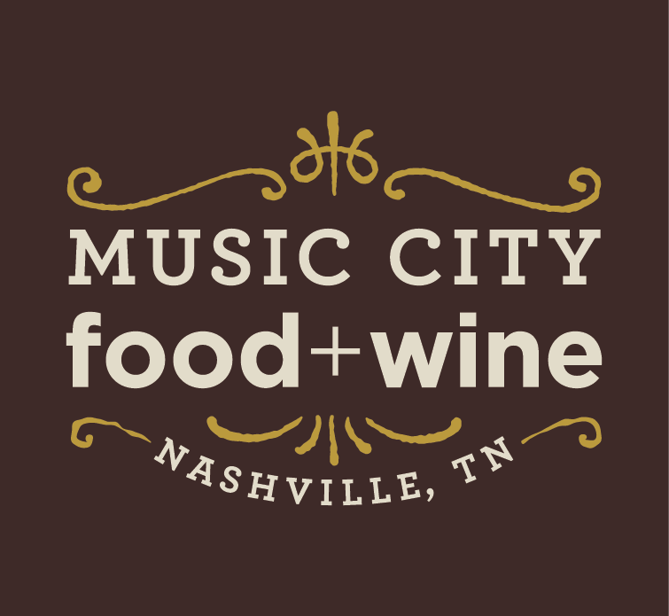 Music City Food & Wine 2016 Image